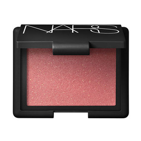 nars-orgasm-blush