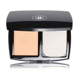 phan-phu-chanel-le-teint-ultra-ultrawear-flawless-compact-foundation-spf-15-12-beige-rose
