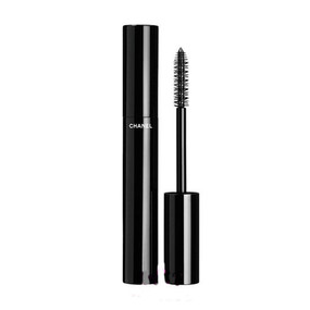 mascara-le-volume-de-chanel