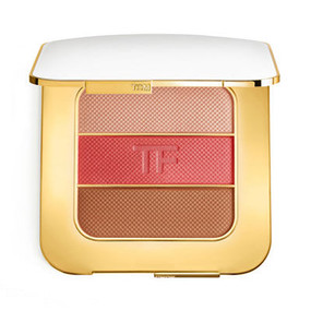 palette-contour-tom-ford