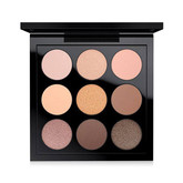 phan-mat-mac-eye-shadow-x9