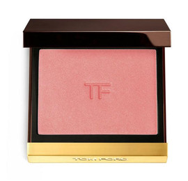 tomford-cheek-color